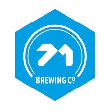 71_logo