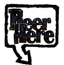 BeerHere_logo