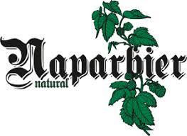 Napar_logo