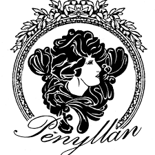 Penyllan_logo