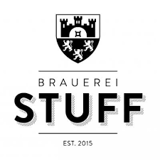 Stuff_logo