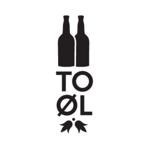 tool-logo-for-web