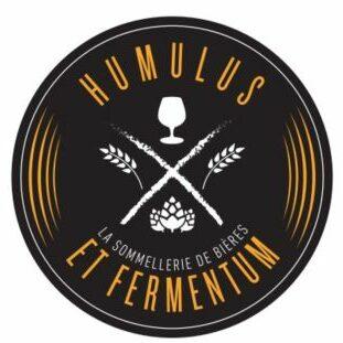 Humulus & Fermentum