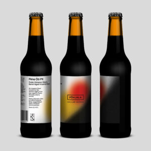 Craft Beer Luxembourg
